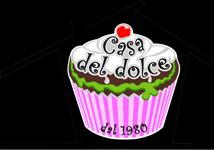 Pasticceria Casa del Dolce Mondelli